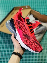 Men Nike Air Max 270 Running Shoe AAAA 277