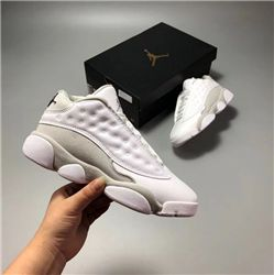 Women Air Jordan XIII Retro Sneakers AAA 270