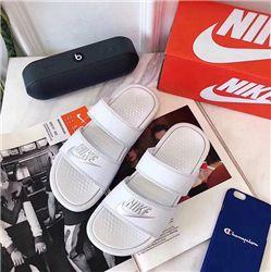 Women Nike Sandals 254