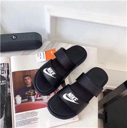 Men Nike Sandals 336
