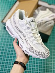 Women Nike Air Max 95 Sneakers AAA 235