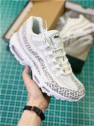 Men Nike Air Max 95 Running Shoe AAA 322