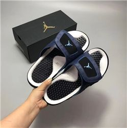 Men Air Jordan Hydro 13 Retro Sandals AAA 337