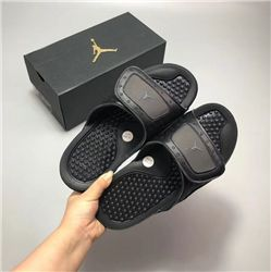 Men Air Jordan Hydro 13 Retro Sandals AAA 341