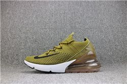 Men Nike Air Max 270 Running Shoe AAAA 280