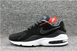 Men Nike Air Max 93 Running Shoes KPU 377