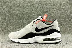 Men Nike Air Max 93 Running Shoes KPU 383