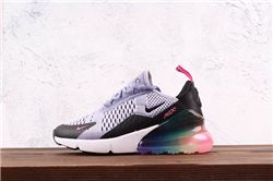 Women Nike Air Max 270 Sneakers AAAA 230