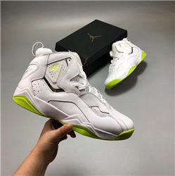Men Basketball Shoes Air Jordan 7.5 Retro AAA 268