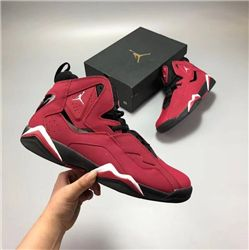 Men Basketball Shoes Air Jordan 7.5 Retro AAA 270