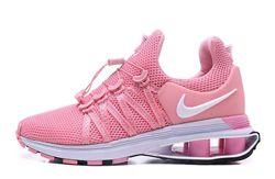 Women Nike Shox Gravity 908 Sneakers 267