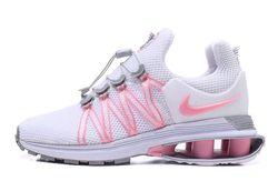 Women Nike Shox Gravity 908 Sneakers 268