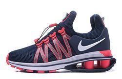Women Nike Shox Gravity 908 Sneakers 269
