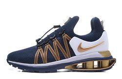 Men Nike Shox Gravity 908 Running Shoes 361