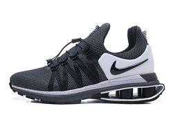 Men Nike Shox Gravity 908 Running Shoes 362