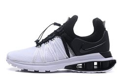 Men Nike Shox Gravity 908 Running Shoes 363