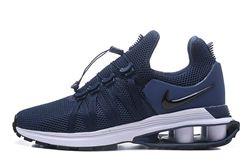Men Nike Shox Gravity 908 Running Shoes 364