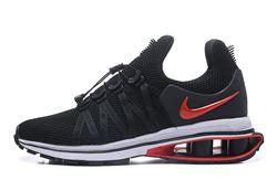 Men Nike Shox Gravity 908 Running Shoes 367