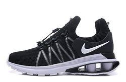 Men Nike Shox Gravity 908 Running Shoes 369