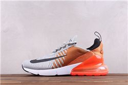 Men Nike Air Max 270 Running Shoe AAA 283