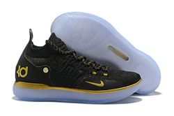 Men Nike Zoom KD 11 Basketball Shoe 485