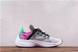 Women Nike Sneakers AAA 231