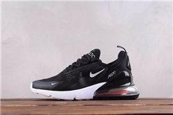 Women Nike Air Max 270 Sneakers AAA 231