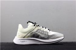 Men Nike LAB Zoom Fly SP Running Shoes AAAA 295