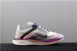 Men Nike LAB Zoom Fly SP Running Shoes AAAA 296