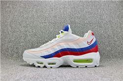 Men Nike Air Max 95 Running Shoe AAAA 309
