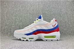 Women Nike Air Max 95 Sneakers AAAA 227