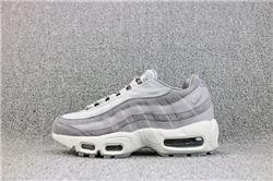 Women Nike Air Max 95 Sneakers AAAA 238