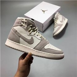 Women Sneaker Air Jordan 1 Retro AAAAA 326