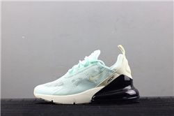 Women Nike Air Max 270 Sneakers AAA 232