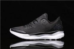 Men Air Jordan Zoom Tenacity 88 Running Shoe 312