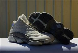 Men Basketball Shoes Air Jordan XIII Retro 343
