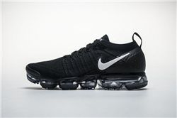 Men 2018 Nike Air VaporMax 2.0 Running Shoe AAAAA 431