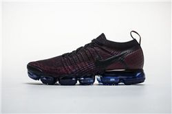 Men 2018 Nike Air VaporMax 2.0 Running Shoe AAAAA 432