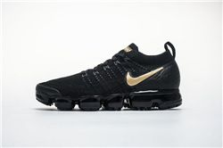 Men 2018 Nike Air VaporMax 2.0 Running Shoe AAAAA 433