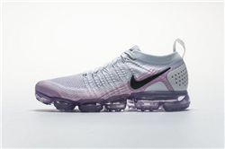 Men 2018 Nike Air VaporMax 2.0 Running Shoe AAAAA 434