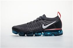 Men 2018 Nike Air VaporMax 2.0 Running Shoe AAAAA 435