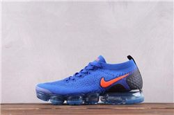 Men 2018 Nike Air VaporMax 2.0 Running Shoe AAAA 436