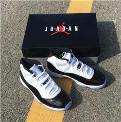 Men Air Jordan 11 Concord