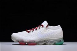 Women Nike 2018 Air VaporMax Sneakers AAAA 345