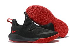 Men Nike Zoom Shift EP Basketball Shoe 281