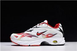 Women Nike Zoom Streak Spectrum Plus Sneakers AAAA 236