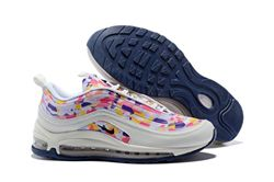 Women Nike Air Max 97 Sneakers 281
