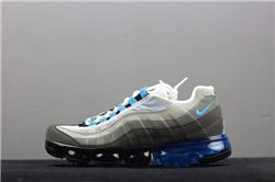 Men Nike Air VaporMax 95 Running Shoes AAAA 3...