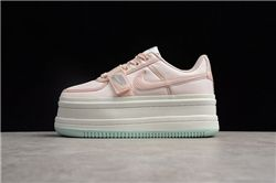 Women Nike Vandal 2K Double Stack Sneakers 205