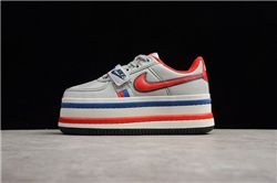 Women Nike Vandal 2K Double Stack Sneakers 206